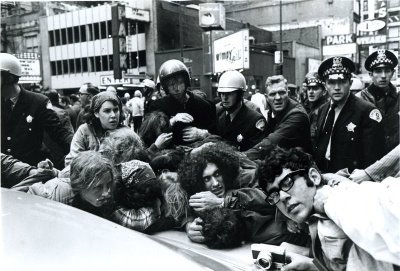 protesters-arrested-during-the-days-of-rage-chicago-11-oct-19691